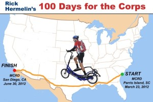 Rick's-Final-Route-by-ElliptiGO (featured image)