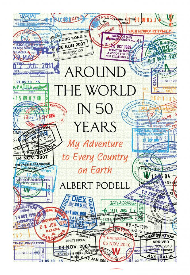 around-the-world-in-50-years-(book cover)
