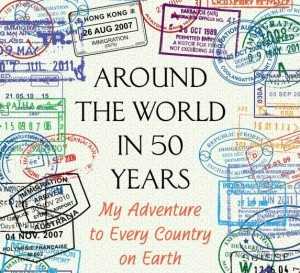 around-the-world-in-50-years-(featured image1)