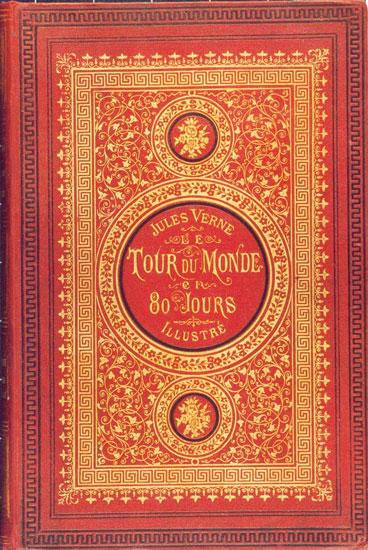 Verne_Tour_du_Monde_around_the_world_in_80_days