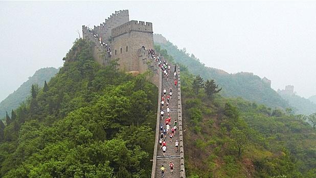 Great Wall Marathon 3 (Small)