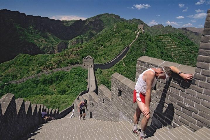 Great Wall Marathon 4 (Small)