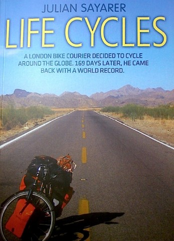 Life-Cycles-book-cover (Small)