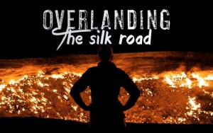 Overlanding the Silk Road (1) (Small)