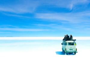 The Long Way Up - Hasta Alaska VW kombi roadtrip (5)