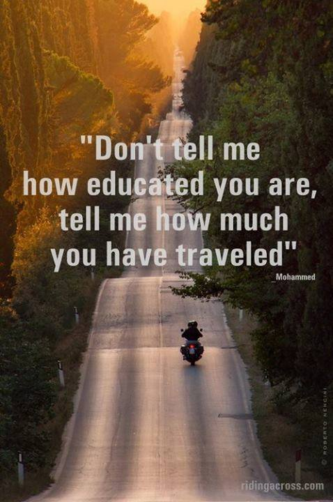 dont-tell-me-how-educated-you-are-tell-me-how-much-you-traveled-mohammed
