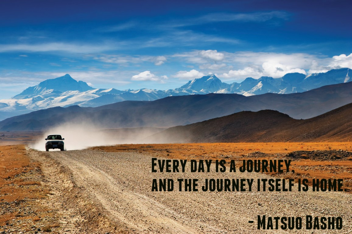every-day-is-a-journey-and-the-journey-itself-is-home-matsuo-basho-medium