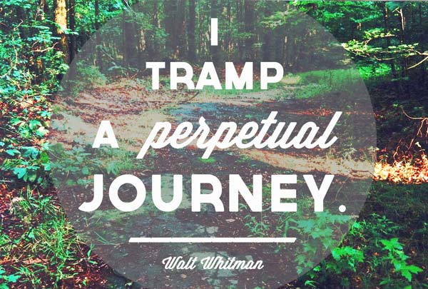 i-tramp-a-perpetual-journey-walt-whitman