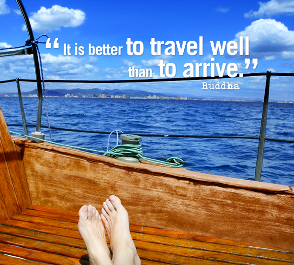 it-is-better-to-travel-well-than-to-arrive-buddha