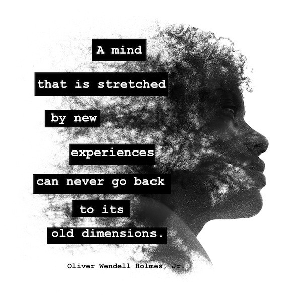 oliver-wendell-holmes-jr-a-mind-that-is-stretched-by-new-experiences-can-never-go-back-to-its-old-dimensions