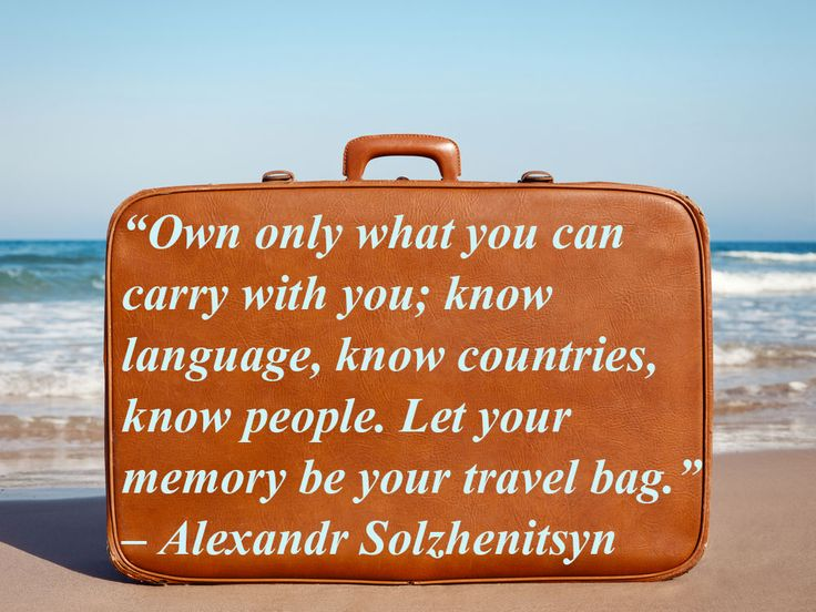 own-only-what-you-can-always-carry-with-you-know-countries-know-languages