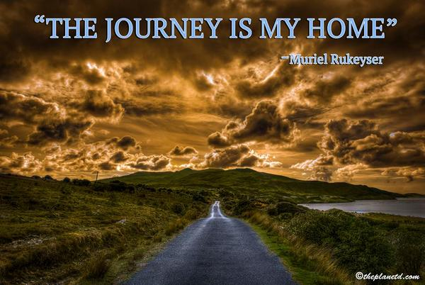 the-journey-is-my-home-muriel-rukeyser