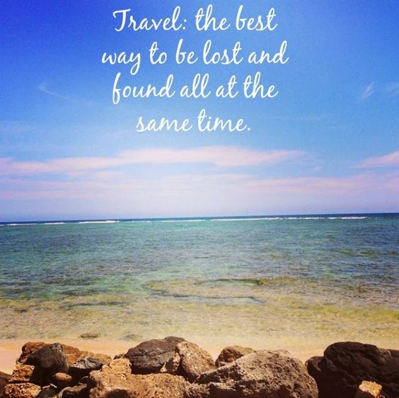 travel-the-best-way-to-be-lost-and-found-all-at-the-same-time