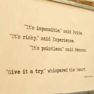 its-impossible-risky-pointless-lets-give-it-a-try