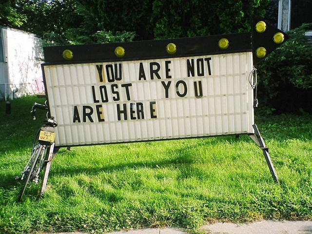 you-are-not-lost-you-are-here