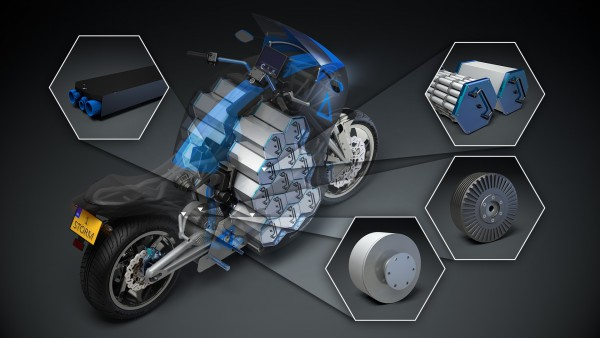 storm-electric-motocycle-technical-view