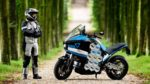 storm-wave-world-first-electric-touring-motorcycle-small