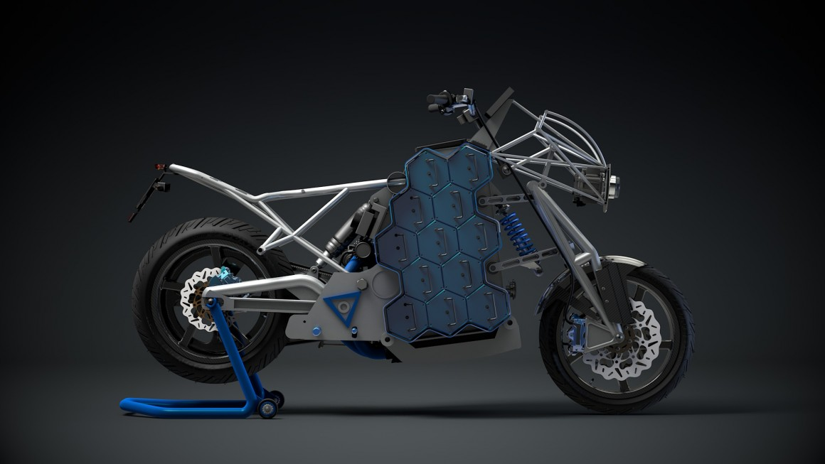 storm-worlds-first-electrical-touring-bike