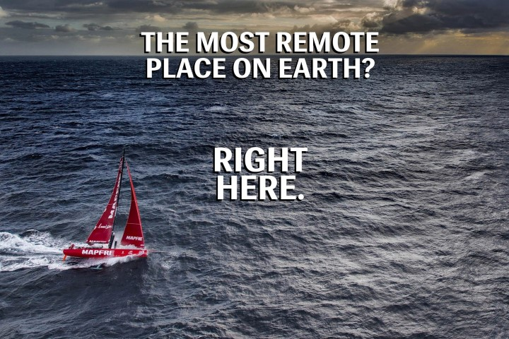 The most remote place on earth (Small)