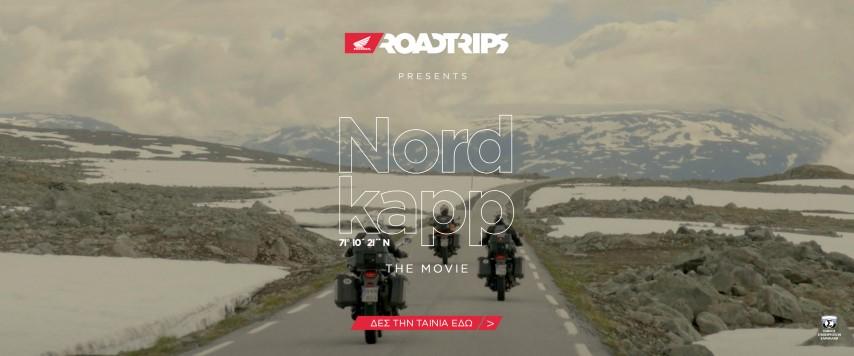 beste offroad touring motorsykkel